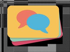 dialog_cards_icon-color