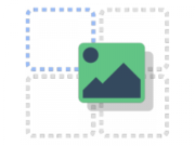 drag-and-drop-icon