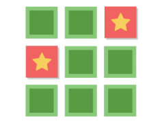 memory-game-icon