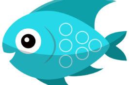 Zivtiņa